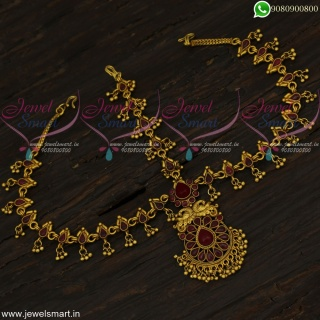 Best of Wedding Jewellery Kemp Matha Patti Bridal Maang Tikka Online T22634