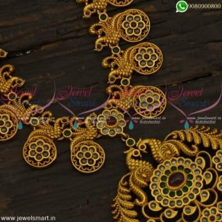 Implausible Fashion Jewellery Newest Long Gold Necklace Collections Online