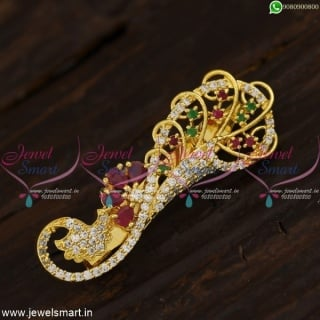 New Fasion Designer New Fasion Designer Brooches Shop Online New Fashion Jewellery