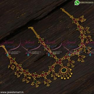 Top Selling Indian Wedding Jewellery Kemp Matha Patti Bridal Maang Tikka OnlineT23149