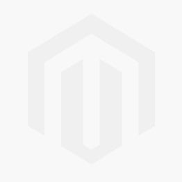 ER16962 Kemp AD Traditional Gold Finish Earrings South ...